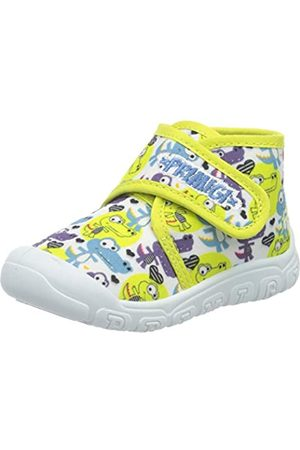 Goma vestíbulo madre  Primigi boys' flat shoes, compare prices and buy online