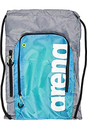Arena Fast Sack, Unisex Adults' Backpack