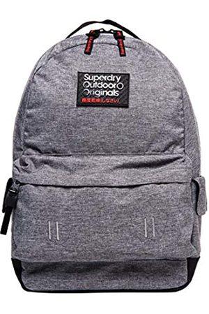 Superdry Men's M91014MTChildren's Backpack Size: One size