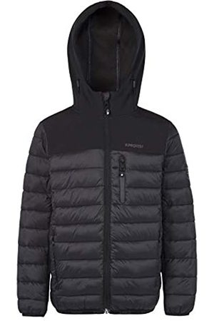 Protest GONZO JR Boys 10K Breathable and waterproof True 152