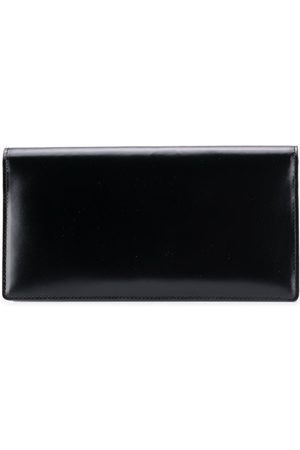 Maison Margiela Men Purses & Wallets - Bi-fold wallet