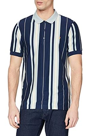 Farah Men's Wigwam Polo Shirt