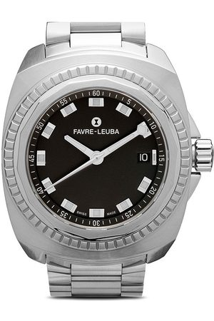 Favre Leuba Sea King 41mm
