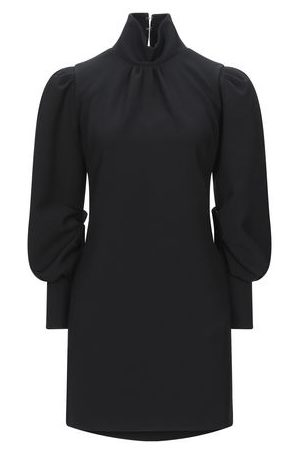 MARCO BOLOGNA DRESSES - Short dresses