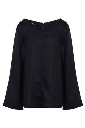 MOTHER OF PEARL Women Blouses - SHIRTS - Blouses