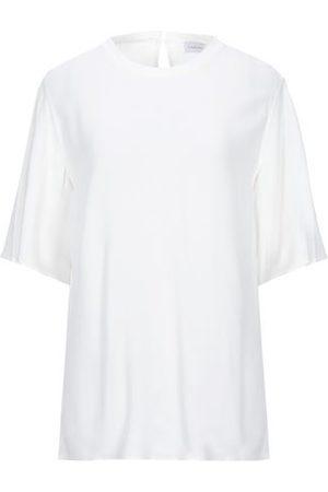 Calvin Klein Women Blouses - SHIRTS - Blouses