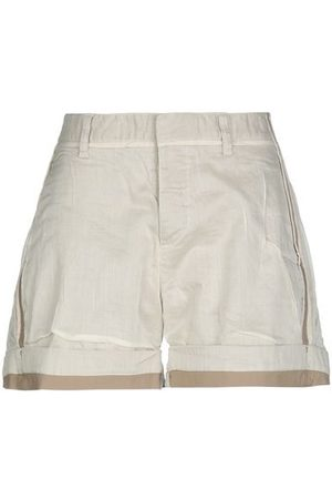Dsquared2 TROUSERS - Shorts