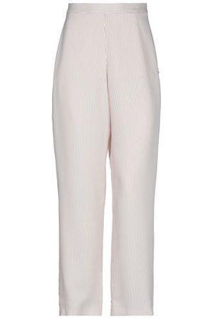 JIJIL TROUSERS - Casual trousers