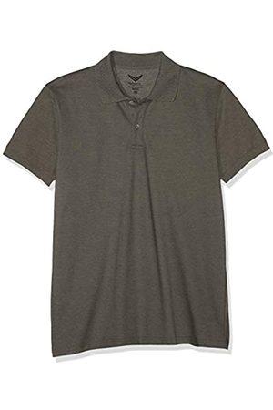 Trigema Men's 627604 Polo Shirt