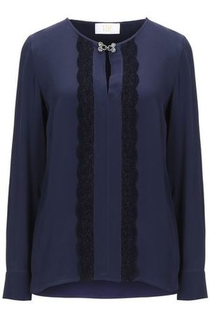 VDP COLLECTION SHIRTS - Blouses