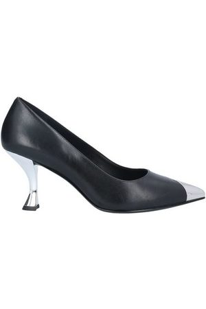 WHAT FOR Women Heels - FOOTWEAR - Courts