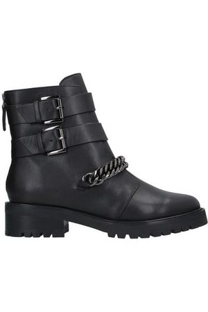 Lola Cruz FOOTWEAR - Ankle boots
