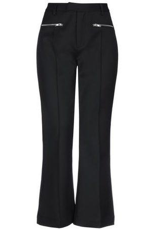 Virna Dro TROUSERS - Casual trousers