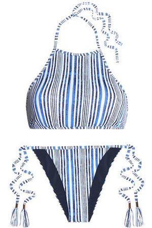 TART SWIMWEAR - Bikinis