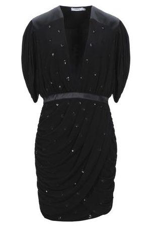 AMEN Women Dresses - DRESSES - Short dresses