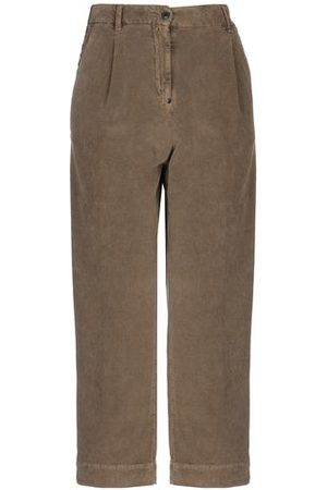Whitesand 88 Women Trousers - TROUSERS - Casual trousers