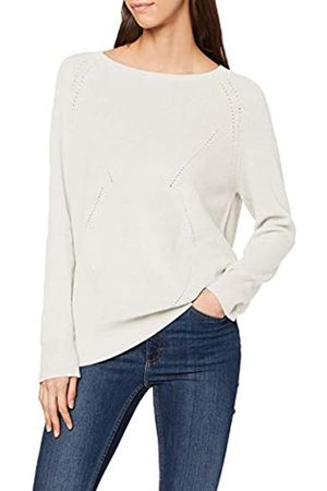 Esprit Collection Women's 010eo1i305 Jumper