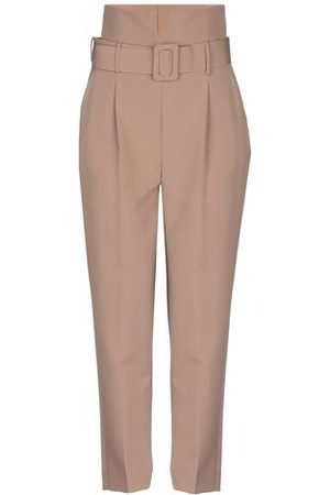 NORA BARTH TROUSERS - Casual trousers