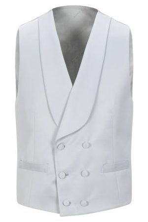 Brian Dales Men Blazers - SUITS AND JACKETS - Waistcoats