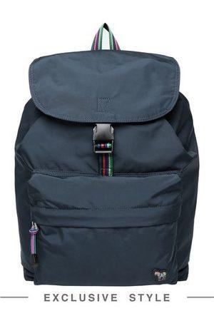 PS PAUL SMITH x YOOX BAGS - Backpacks & Bum bags
