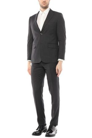 HERMAN & SONS SUITS AND JACKETS - Suits