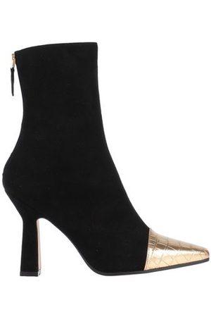 PARIS TEXAS FOOTWEAR - Ankle boots