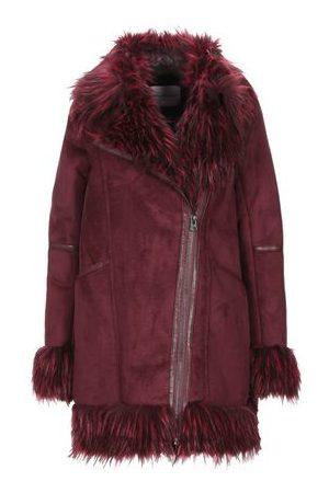 ANNA RACHELE COATS & JACKETS - Coats