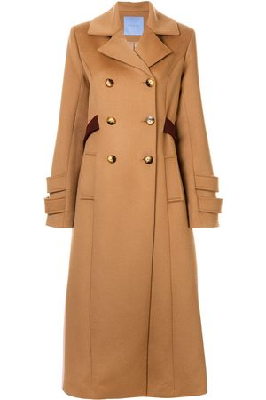Macgraw New Yorker trench coat