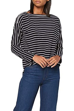 French Connection Women's Rosana Tim T-Shirt