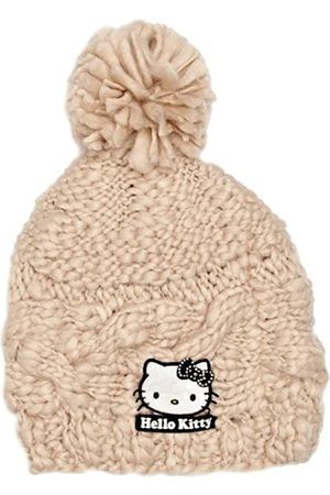Hello Kitty H11F4351 Girl's Hat One Size 54 cm