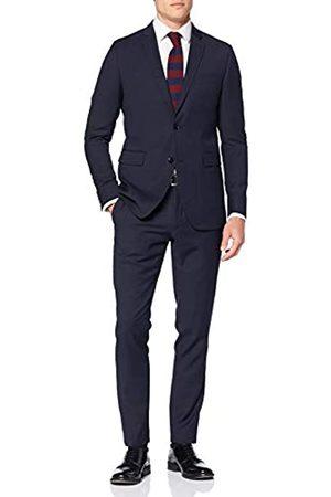 Esprit Collection Men's 039eo2m004 Suit