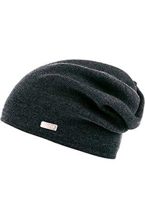 CAPO July Cap Headband