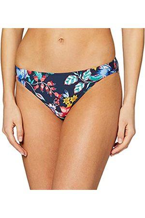 Esprit Women's Jasmine Beach M.Brief Bikini Bottoms