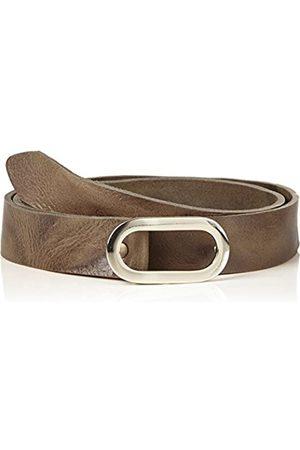 W.T. Casual Women's Damengürtel Belt