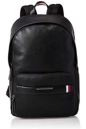 Tommy Hilfiger TH DOWNTOWN BACKPACK Men's Purse