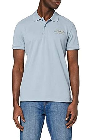 Jack & Jones Men's JORPEX Polo SS Shirt