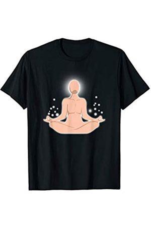 Reiki Design Boutique Reiki Meditation Shirt