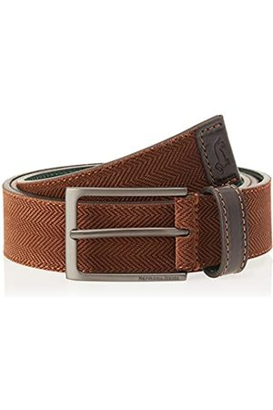 HARMONT&BLAINE Men's M0A015080501 Belt