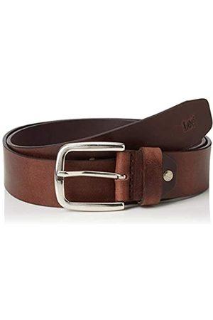 Lee Men's LF045024 Belt, Dark