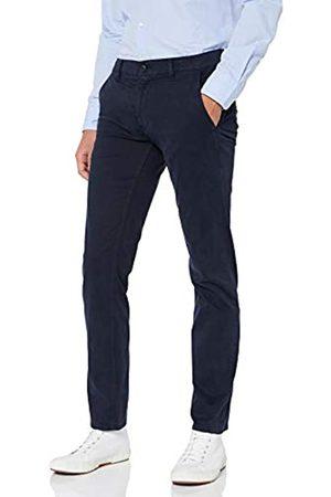 HUGO BOSS Men's Schino-Slim D Trouser