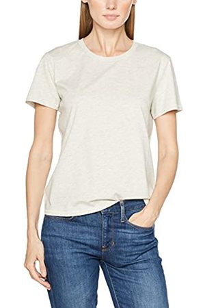 Marc O' Polo Women's 707207251193 T-Shirt