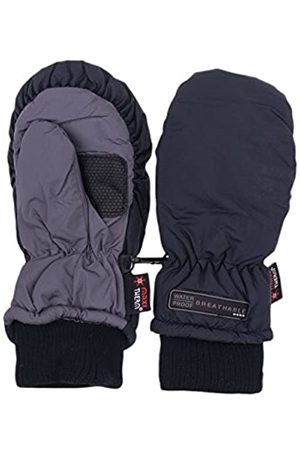 maximo Boy's Thermofausthandschuh Mittens