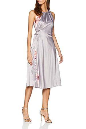 Coast Women's Claude Dress, (Multi)