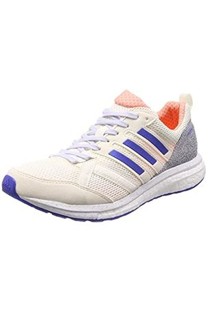 adidas Women's Adizero Tempo 9 Training Shoes