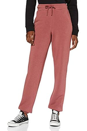 Only Women's ONLSONJA Long Pant SWT Sports