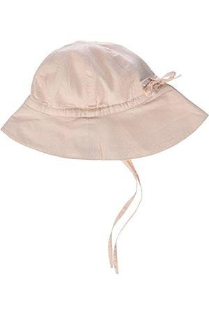 WHEAT Baby Girls Sun Cap Sunhat