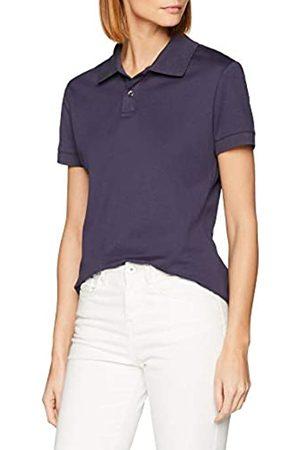 Trigema Women's Damen Poloshirt 526648 Polo Shirt