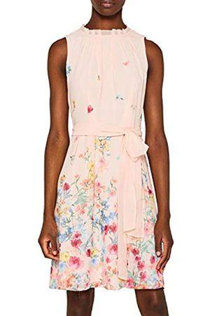 Esprit Collection Women's 059eo1e017 Dress
