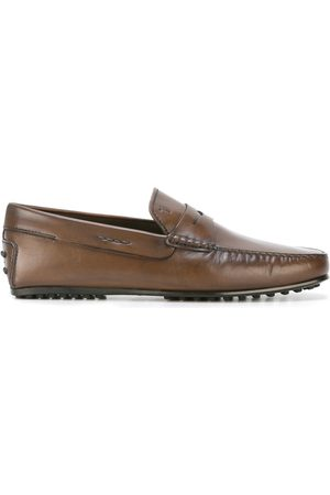Tod's Men Brogues & Loafers - Classic loafers