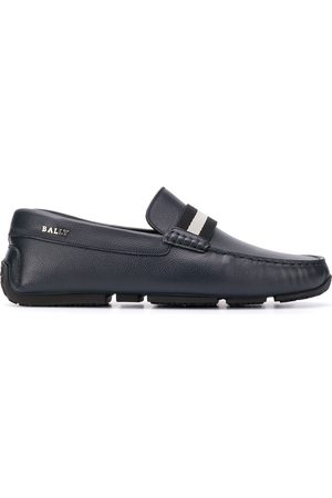 Bally Men Brogues & Loafers - Pearce loafers